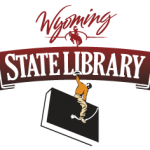 WY state Library