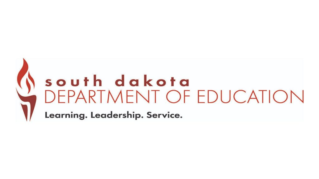 southdakota Department of Education